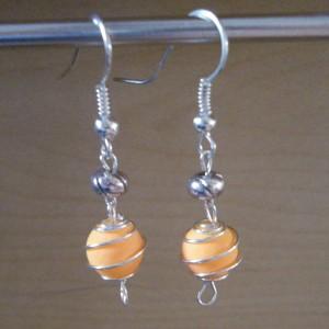 Boucle d'oreille  dans boucles d'oreilles boucle-doreille8-300x300