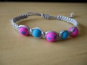 bracelet dans bracelets imgp5361-300x225