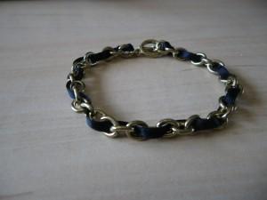 bracelet dans bracelets imgp5369-300x225