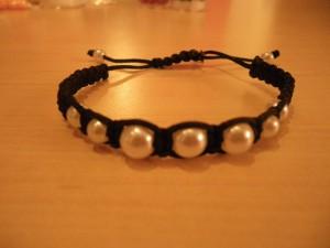 bracelet dans bracelets imgp5375-300x225