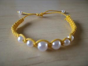 bracelet dans bracelets imgp5380-300x225